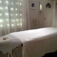 massagerummet